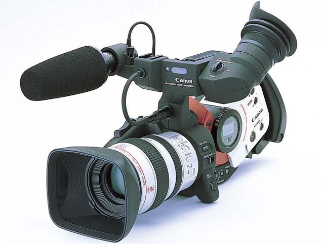 canon XL5.4 86.4mm 49,800円(税込) 83%Off!高性能マニュアルレンズです。ケース、フード付。