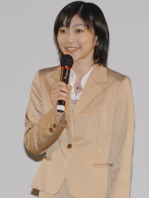 久保田智子の画像 p1_27