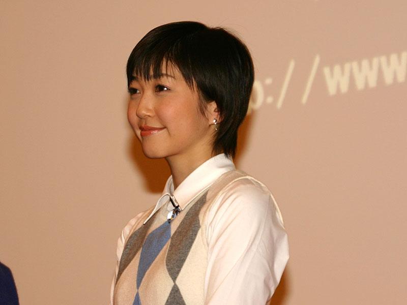 久保田智子の画像 p1_9