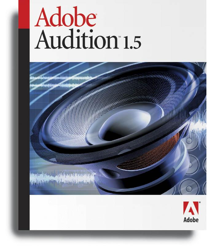 48. 0). Adobe Audition - профессиональный инструмент для работы с