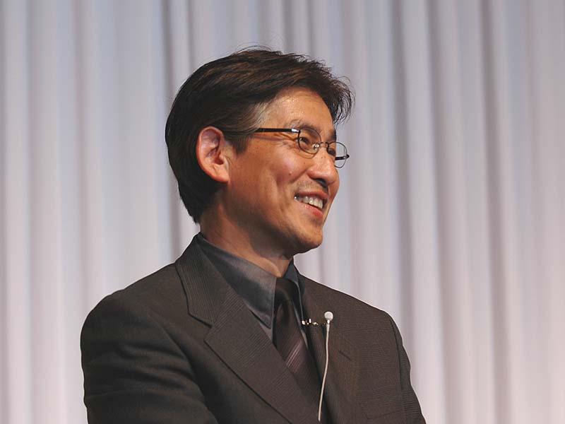 篠田三郎の画像 p1_17