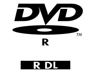 dvd rom ロゴ
