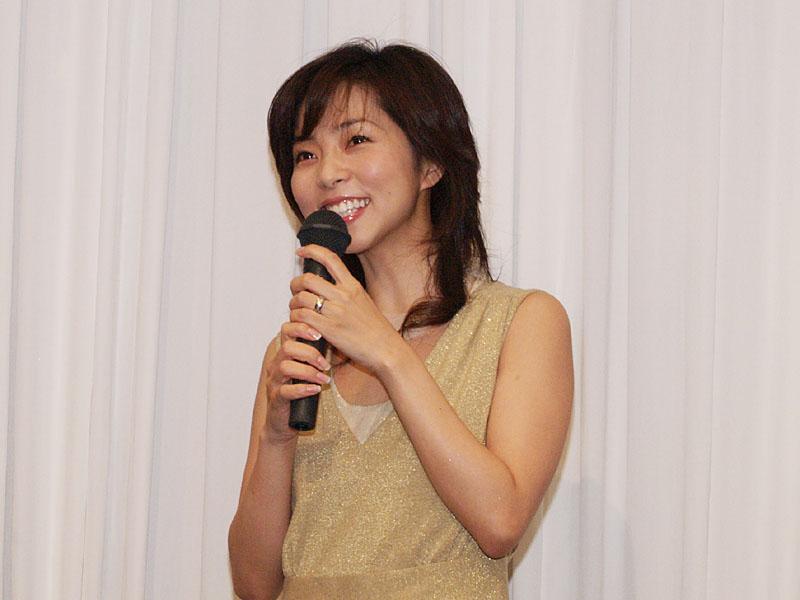 久保純子の画像 p1_19