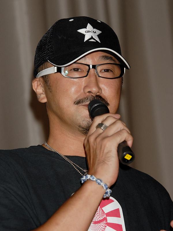 大塚明夫の画像 p1_35