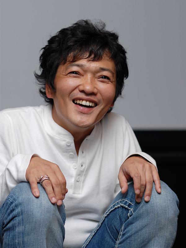 【悲報】 ベテラン声優・山口勝平さんが「声優ファン」に苦言