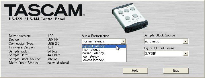 藤本健のDigital Audio Laboratory