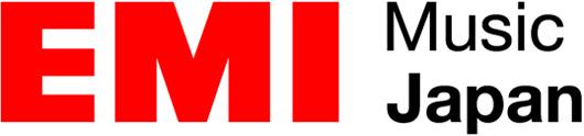 東芝EMI、社名を「EMIミュージック・ジャパン」に
