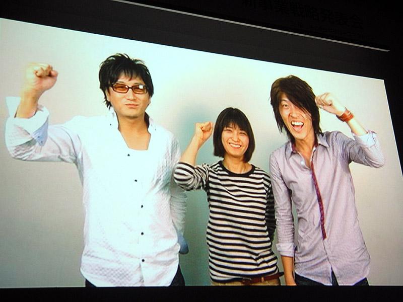 川澄綾子の画像 p1_25