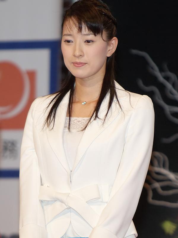 小郷知子の画像 p1_11
