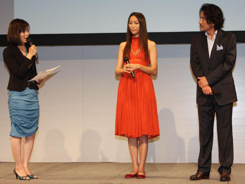 佐々木恭子の画像 p1_20