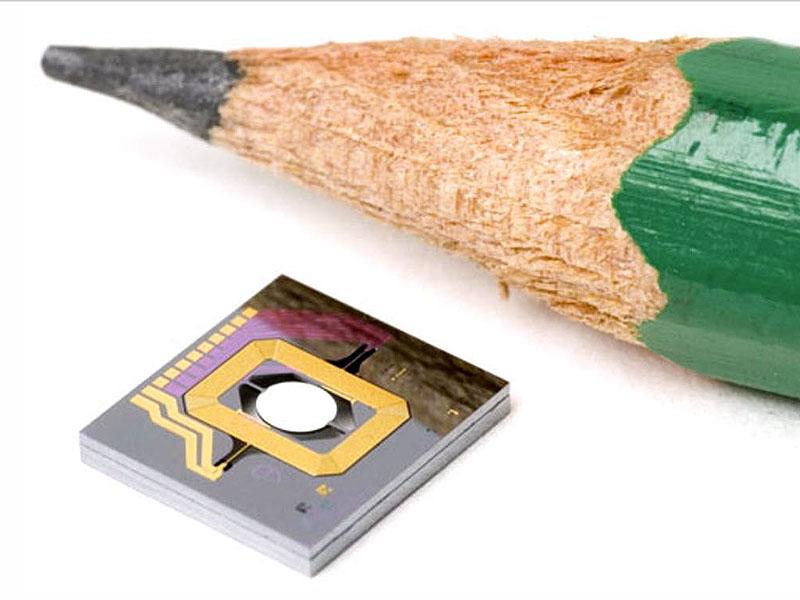 Sony ピコプロジェクタ MPCL1 レーザー走査 [転載禁止]©2ch.netYouTube動画>30本 ->画像>137枚