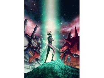 機動戦士ガンダム Twilight AXISの画像 p1_5