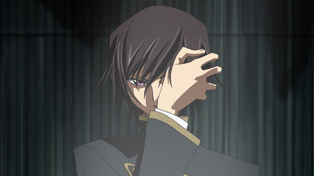 "<span class=""fnt-70"">(C)SUNRISE/PROJECT L-GEASS Character Design (C)2006-2017 CLAMP・ST</span>"