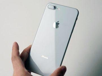 ez08 s - これがiPhone 8 Plusの実力か! 生まれ変わった動画と写真、そしてコーデック