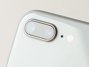 ez11 s - これがiPhone 8 Plusの実力か! 生まれ変わった動画と写真、そしてコーデック