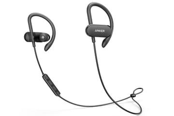 d5836c7dc3 Anker、3,299円のaptX対応Bluetoothイヤフォン。12.5時間再生/IPX5防水 ...