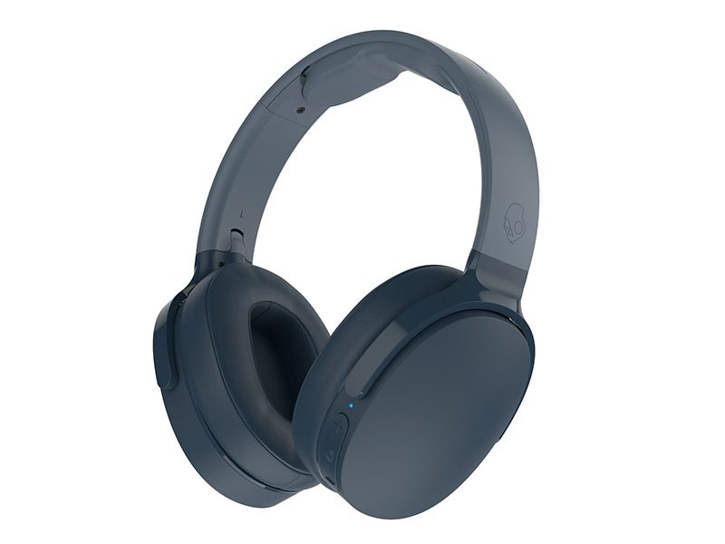 HESH 3 WIRELESS(BLUE)