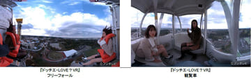★峯岸みなみcの25歳の誕生日を祝う者が集う 地下売上議論22001★ YouTube動画>10本 ->画像>577枚