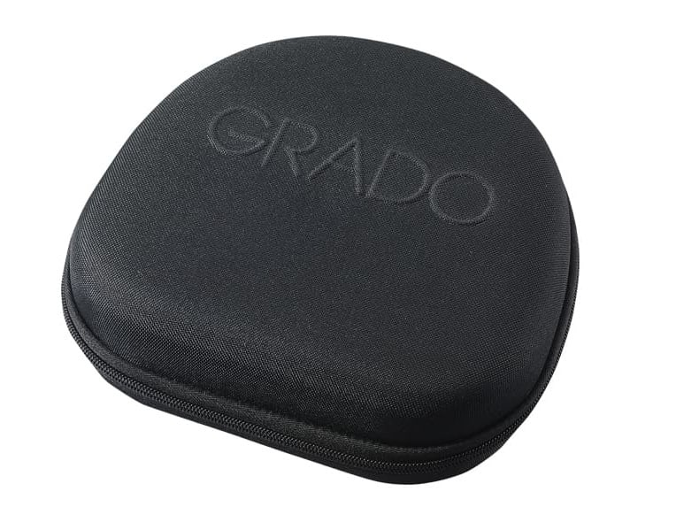 「GRADO Headphone Case Large」