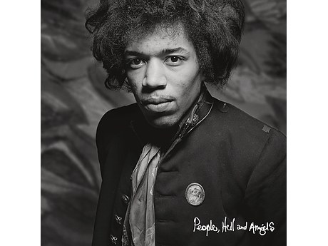 "Jimi Hendrix/<a href=""https://ck.jp.ap.valuecommerce.com/servlet/referral?sid=2926524&pid=882898549&vc_url=http%3A%2F%2Fwww.e-onkyo.com%2Fmusic%2Falbum%2Fsme886443818682%2F"" target=""_blank""><img src=""https://ad.jp.ap.valuecommerce.com/servlet/gifbanner?sid=2926524&pid=882898549"" height=""1px"" width=""1px"" border=""0"" />People, Hell & Angels</a>"