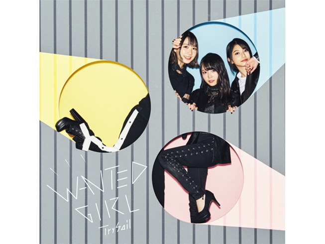 "TrySail/<a href=""https://ck.jp.ap.valuecommerce.com/servlet/referral?sid=2926524&pid=882898549&vc_url=http%3A%2F%2Fwww.e-onkyo.com%2Fmusic%2Falbum%2Fsmj4547366354430%2F"" target=""_blank""><img src=""https://ad.jp.ap.valuecommerce.com/servlet/gifbanner?sid=2926524&pid=882898549"" height=""1px"" width=""1px"" border=""0"" />WANTED GIRL</a>"