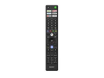 b09 s - 4K放送開始に向けて新型テレビが続々発表