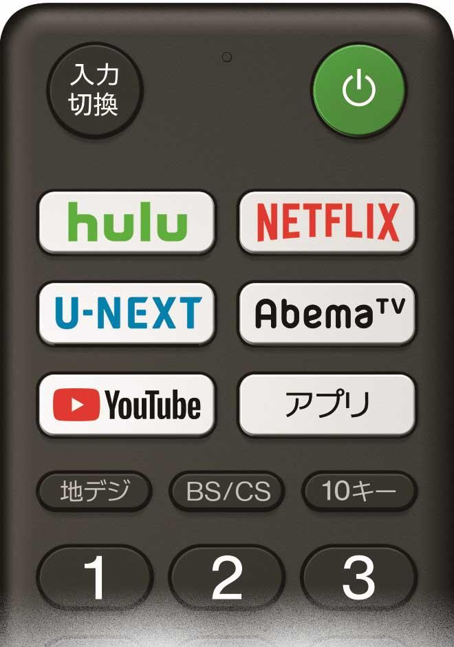 r01 - 4K放送開始に向けてTVの準備はしていますか?4Kテレビの選び方・究極ガイド!