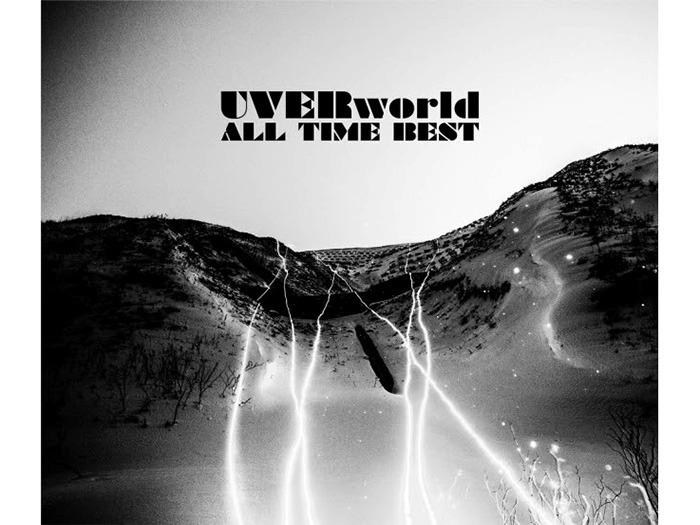 "UVERworld/<a href=""https://ck.jp.ap.valuecommerce.com/servlet/referral?sid=2926524&pid=882898549&vc_url=http%3A%2F%2Fwww.e-onkyo.com%2Fmusic%2Falbum%2Fsmj4547366370652%2F"" target=""_blank""><img src=""https://ad.jp.ap.valuecommerce.com/servlet/gifbanner?sid=2926524&pid=882898549"" height=""1px"" width=""1px"" border=""0"" />ALL TIME BEST</a>"