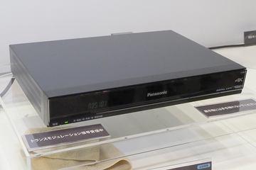 03 s - 今のうちに知っておきましょう!4Kテレビって何?