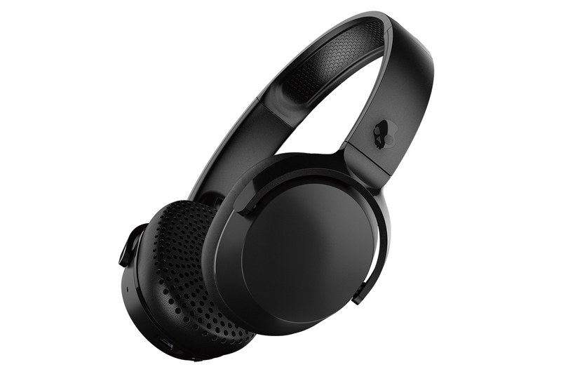 Riff Wireless(Black)