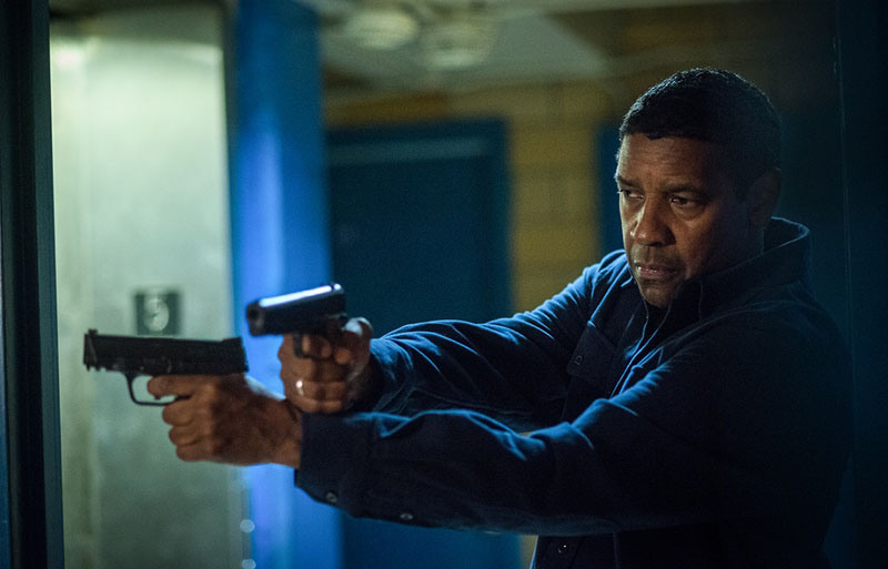 (C)2018 Columbia Pictures Industries, Inc. All Rights Reserved.