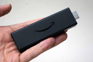 レビュー】24p出力・HDR・Alexa。すべてが強化された「Fire TV Stick 4K