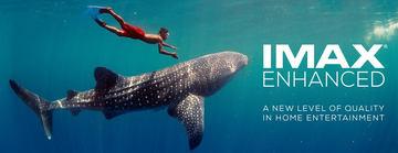 19年、IMAXがフルサイズで家庭に来る!?「IMAX Enhanced」詳細を聞いた