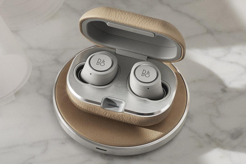 Beoplay E8 2.0(Natural)