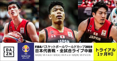 日本 対 チェコ