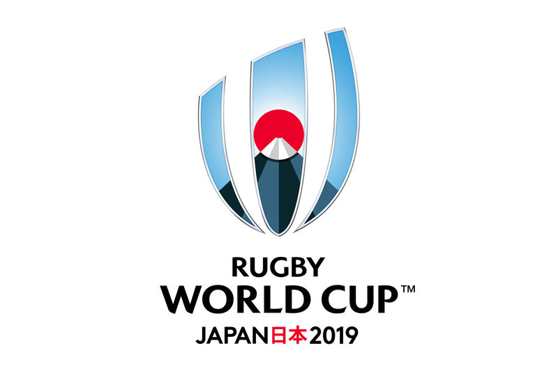 "<span class=""fnt-70"">TM (c) Rugby World Cup Limited 2015. All rights reserved.</span>"