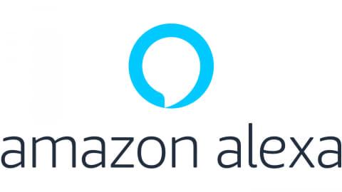 Amazon アレクサ アプリ AmazonのAlexaアプリの使い方!使える機能や画面での操作方法を解説!...