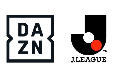 「DAZN」の画像検索結果