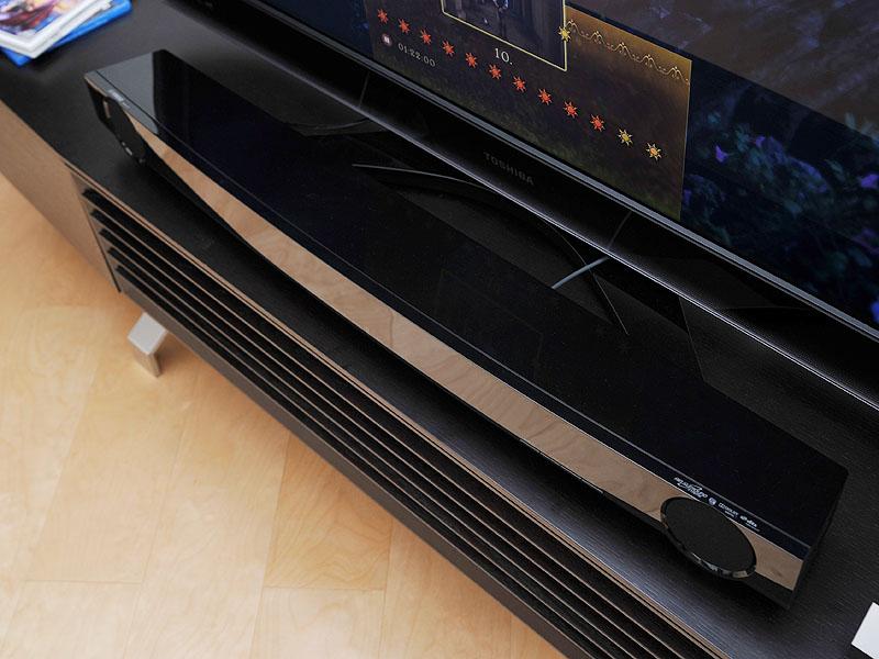 Yamaha yas 101 avs forum home theater discussions and for Yamaha ats 1030 soundbar review