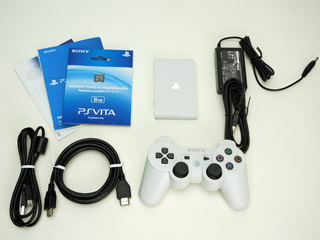 PlayStaton Vita TVが発売されたのに話題にすらならない