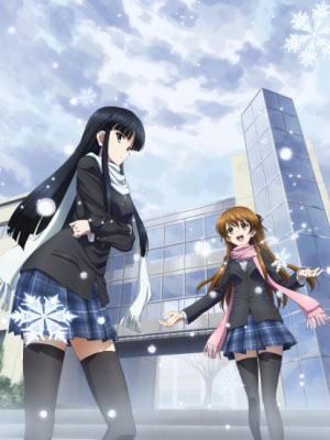 "WHITE ALBUM2<br class=""""><span class=""fnt-70"">(C)PROJECT W.A.2</span>"