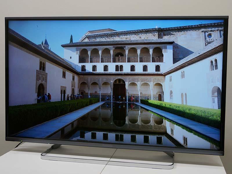 【悲報】 4Kテレビ、もう10万円を切って売られている模様