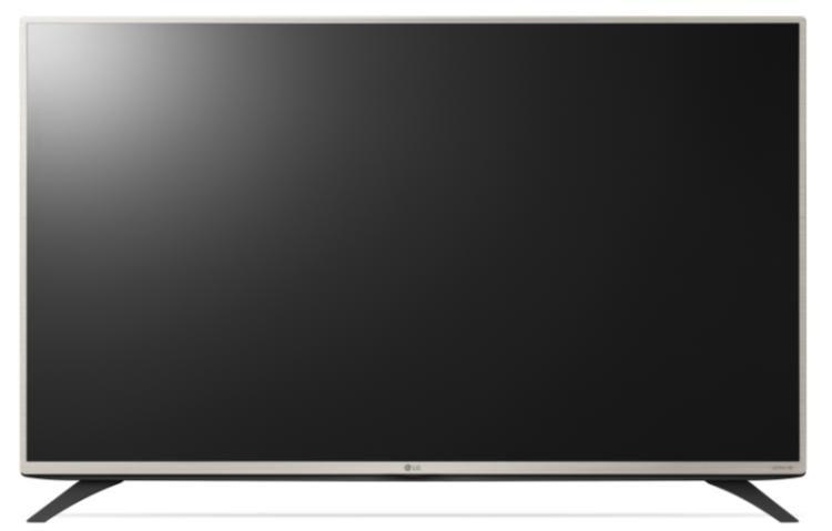 LGの43型4Kテレビ11万円。国産メーカーならフルHDすら買えない価格…どうしてこうなった?