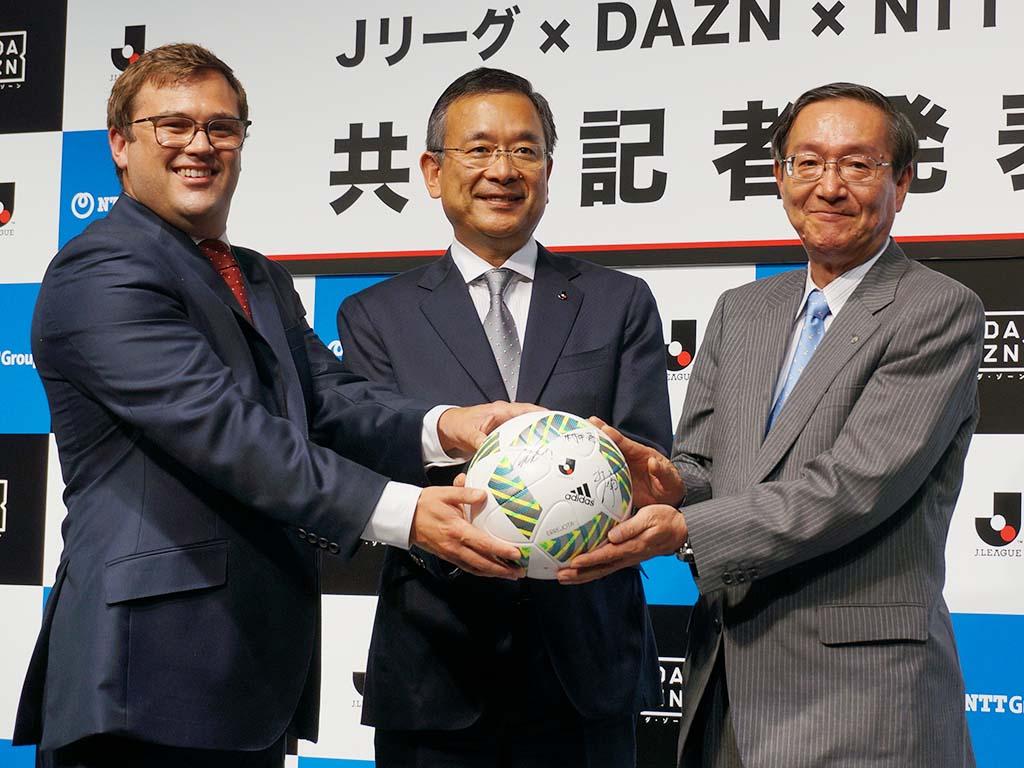 語 放送 日本 サッカー 代表