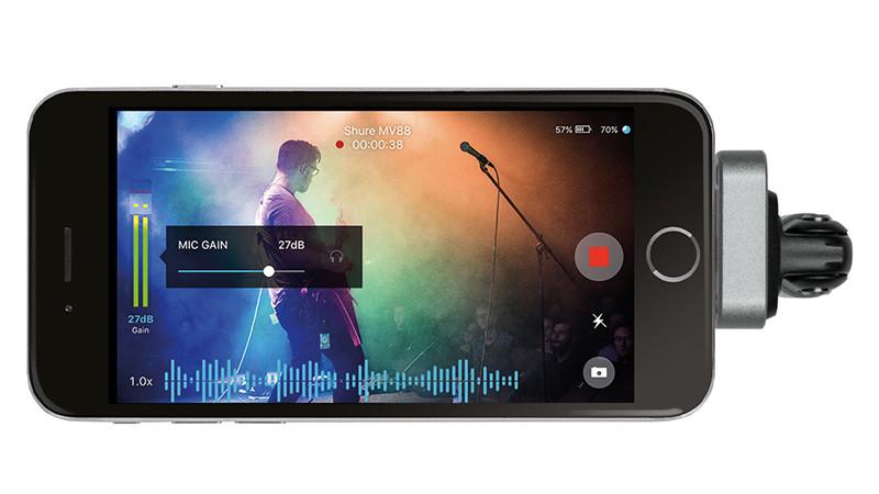 f92bc997e9 藤本健のDigital Audio Laboratory】第676回:iPhoneで広がりのある録音 ...
