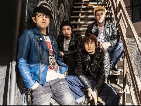 music.jpがネットテレビ配信。スペシャやGAORAなど音楽・キッズ・スポーツ番組