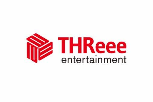 電通やスカパーなど4社が音楽ライブコンテンツ新会社「THReee」